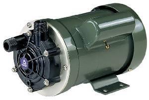 MDT Магнитный насос турбинного диска