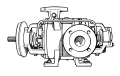 Multistage Pumps - Multistage pumps